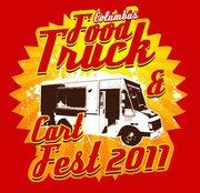 Foodtruckfest