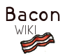 Bacon1