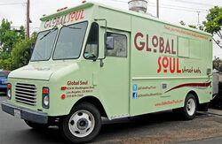 Global-Soul-Food-Truck