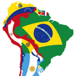 South-american-flag-map 502914f0c1ea2
