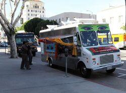 Dosa-truck-570x420