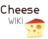 Cheese3