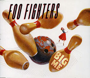 Foo-Fighters-Big-Me-63432