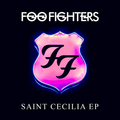 Foo Fighters - Saint Cecilia.png