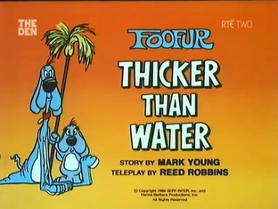 ThickerThanWaterTitleCard