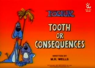 ToothTitle