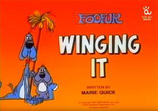 WingingTitle