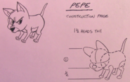 PepeConstruction