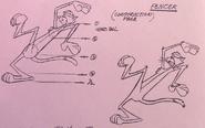 FencerConstruction