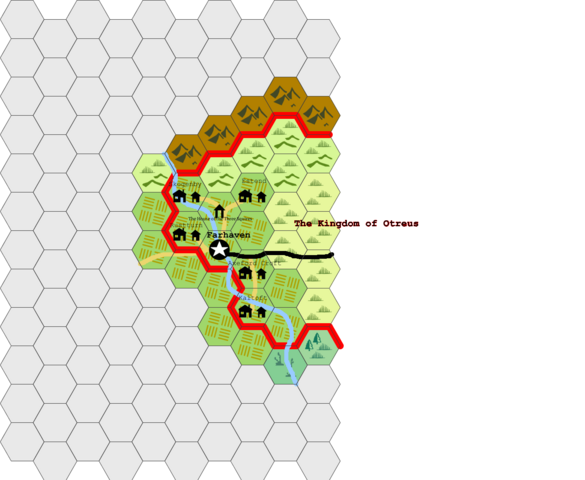 File:Player map-1.png