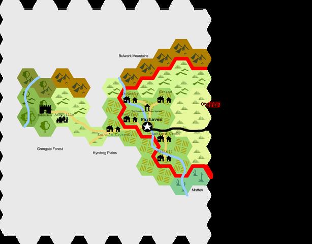 File:Playermap earlyAutumn562.png