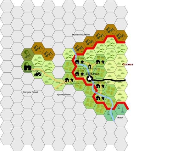File:Player map-2.png