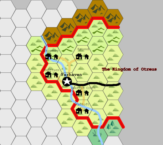 File:Player map.png