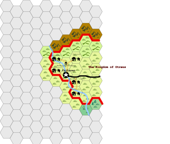 File:Player map-0.png