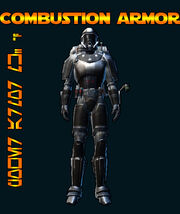 Mark 18 - combuston copy