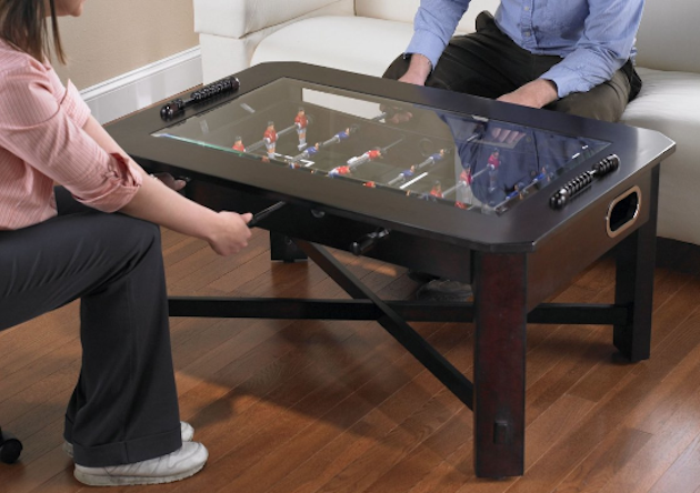 File:Foosball-Coffee-Table.png