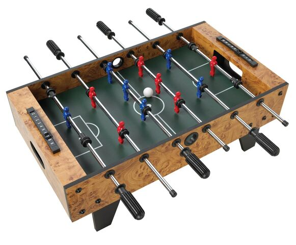 File:Foosball table.jpg