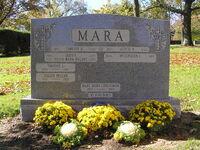 1 Mara 800