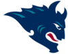 Hamburg Sea Devils Logo svg