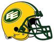 EdmontonCFLHelmet