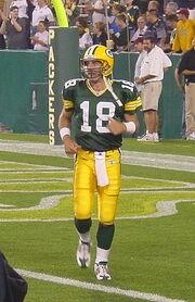 Packers-Lambeau-20030728-Edit