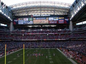 Texans v Jaguars (264)