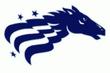 Baltimore Stallions logo