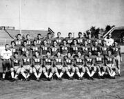 TTUFootball1942