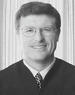 Cormac J. Carney District Judge