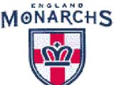 London Monarchs
