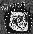 NewYorkBulldogs1949