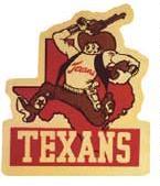 TexansLogo