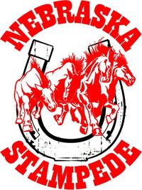 NebraskaStampede.PNG