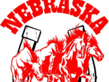 Nebraska Stampede