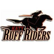 KatyRuffRiders