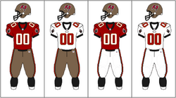 NFCS-Uniform-Combination-TB