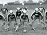 Phil-Pitt Steagles