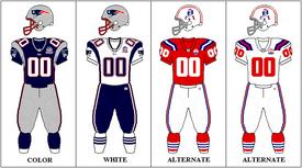 AFCE-2009-Uniform-NE