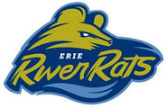 ErieRiverRats