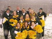Packers Cheer 07-08 115