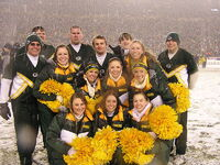 Packers Cheer 07-08 115
