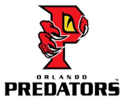 OrlandoPredatorsAF1