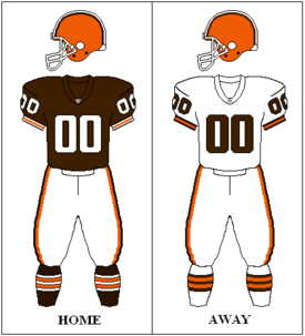 AFCN-Throwback-Uniform-CLE