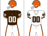 1985 Cleveland Browns season
