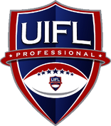 UltimateIndoorFootballLeague
