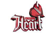 Omaha Heart logo