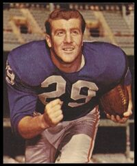 52 Alex Webster football card.jpg