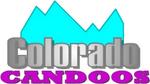 ColoradoCandoos