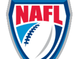 The NAFL - North American Football League