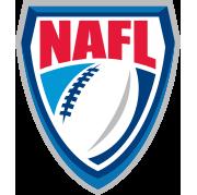 New NAFL Profile Pic